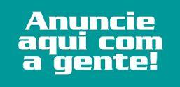 SEU NEGÓCIO AGORA SANTO ANDRÉ: ANUNCIE AQUI COM A GENTE