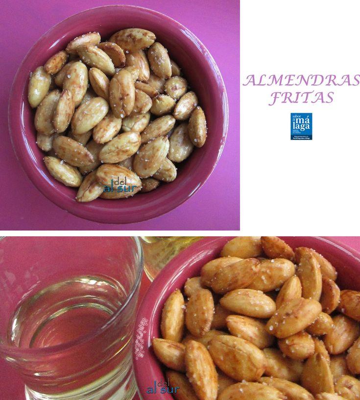 La cocina malagueña-Alsurdelsur