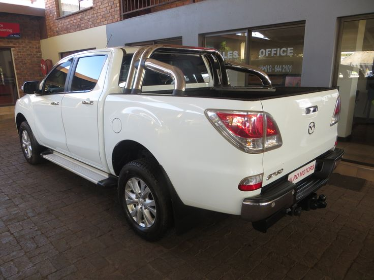 2021 Mazda BT50, Review, Rumors, Price, Release date