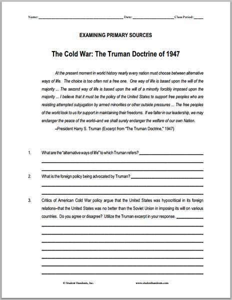 sectionalism essay question