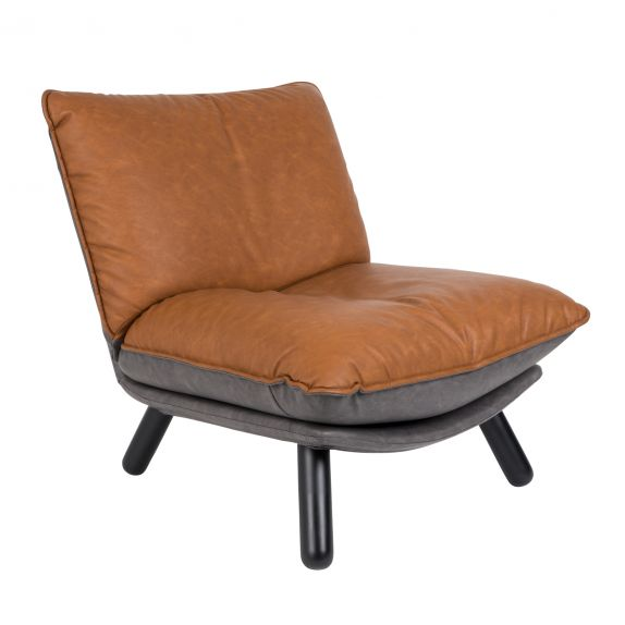 Großartig Zuiver Lazy Sack Lounge Stuhl Online Bestellen