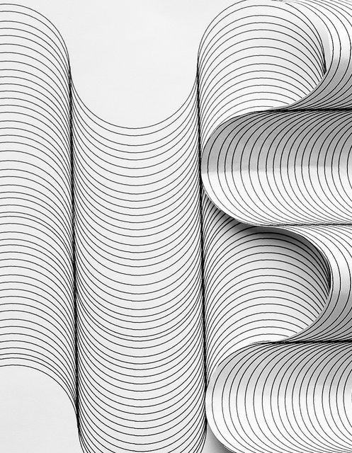 Zen Line Drawing : Pin by ferda arı on black and whİte pinterest