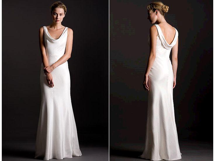 8 best WEDDING DRESS INSPIRATION! images on Pinterest   Homecoming ...