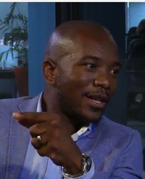 Mmusi Maimane (File, News24)