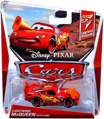 Play Vehicles Images On Pinterest