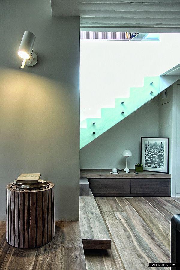 Lycabettus Penthouse es Studio Afflantecom