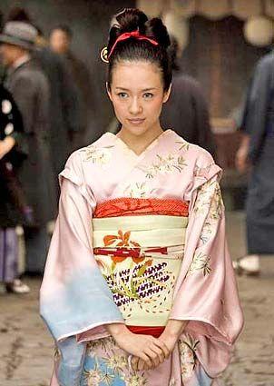 Resultados da pesquisa de http://www.helloziyi.us/Galleries/geisha-latimes1.jpg no Google