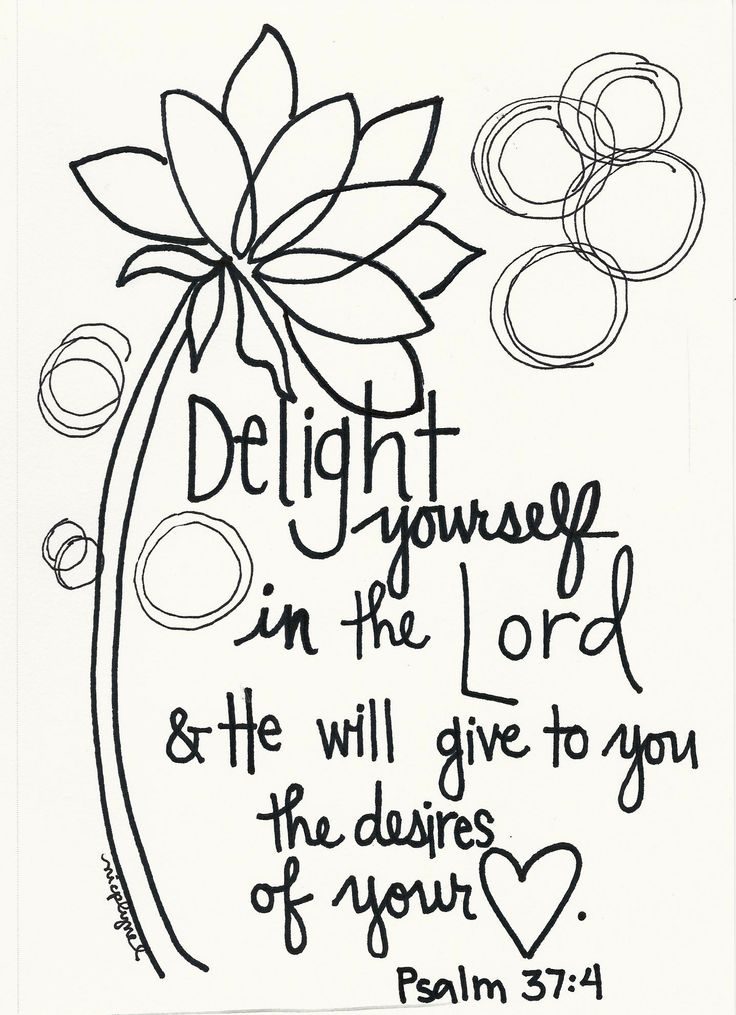 17 Best Images About Psalms On Pinterest