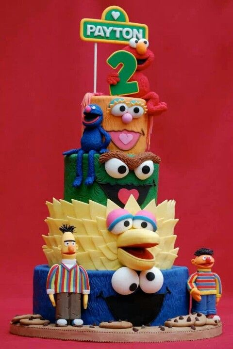 47 best Bert And Ernie images on Pinterest  Sesame streets Funny