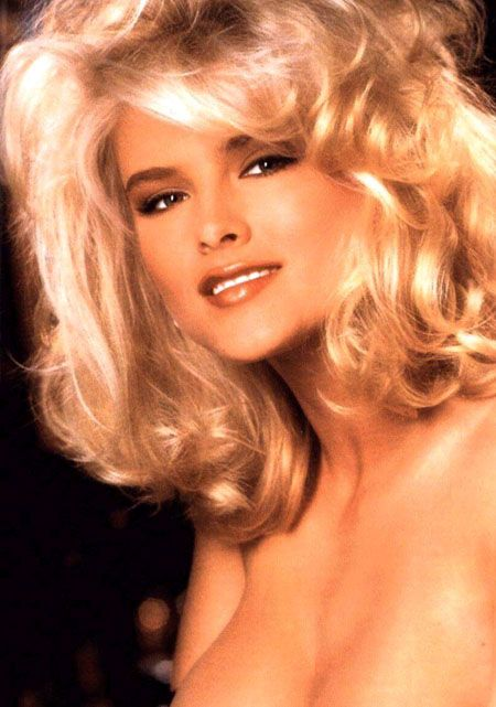 116 Best Images About Model Anna Nicole Smith On Pinterest