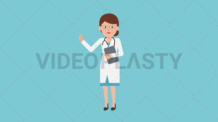 "Download: http://ift.tt/2tyLVxm  A female doctor in a white coat with a stethoscope around her neck and a clipboard under her arm is gesturing ""thumbs up"" with her other hand  Two version are included: normal (with a start animation) and loopable. The normal version can be extended with the loopable version  Clip Length:10 seconds Loopable: Yes Alpha Channel: Yes Resolution:FullHD Format: Quicktime MOV  For more royalty free video assets visit: https://videoplasty.com"