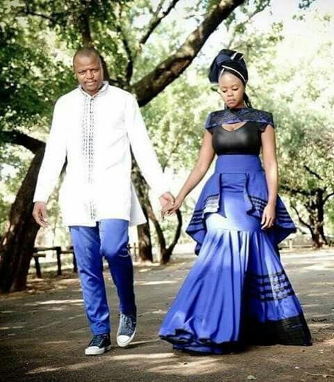 17 Best Images About Mzansi Fashion On Pinterest