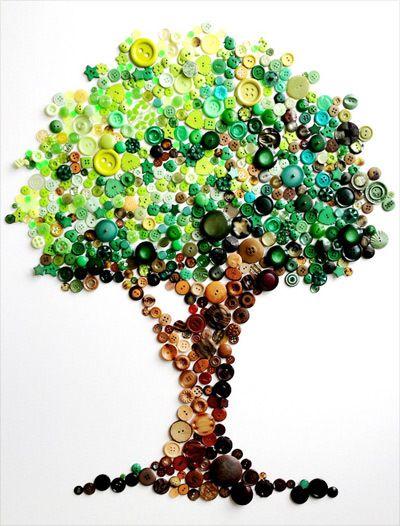 재활용 소재 그림 : 네이버캐스트