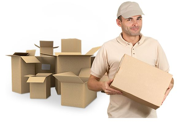 We are providing a platform for those Packers and Movers companies who are able to provide there Packers and Movers Services in Premier cities like Delhi, Noida, Pune, Bengaluru and Gurugram. They can easily visit our website and get the complete quotation.