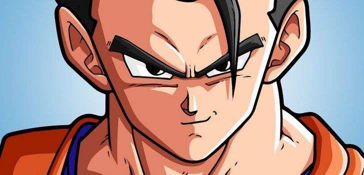 Com Dragon Ball Kai encerrando a saga do Majin Buu no Japão, uma prévia de Dragon Ball Super foi liberada e nela podemos ver Gohan. E aparentemente o filho mais velho de Goku voltará ao clássico. Confira. Dragon Ball Z Kai – uma versão mais condensada e sem tantos fillers de Dragon Ball Z. Enquanto …