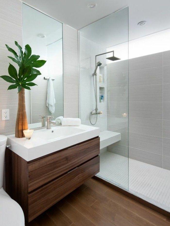 12 best images about sdb velizy on Pinterest Machine a, Toilets - Meuble Vasque A Poser Salle De Bain