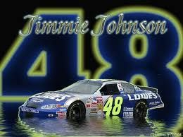 #48~Jimmy Johnson.....dat's yor boy!