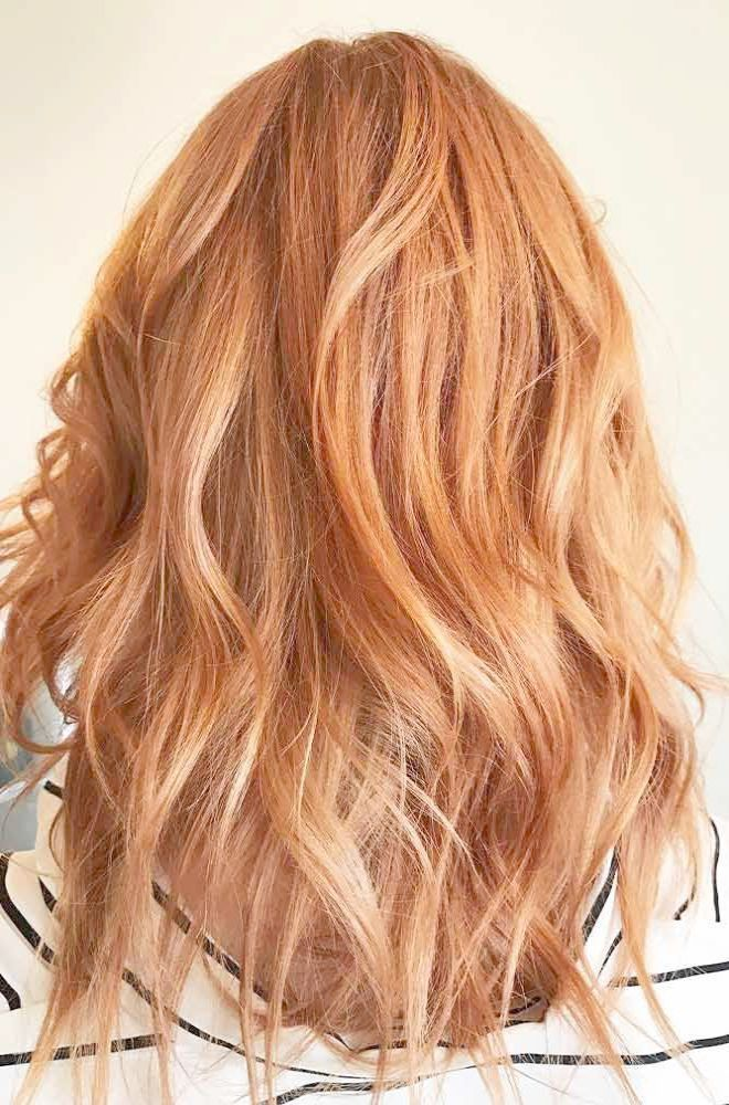 Hair Salon Near Me That Does Sew Ins Neither Hair Cuttery Mclean Opposite Hair E Cuttery H Strawberry Blonde Hair Color Red Blonde Hair Natural Red Hair