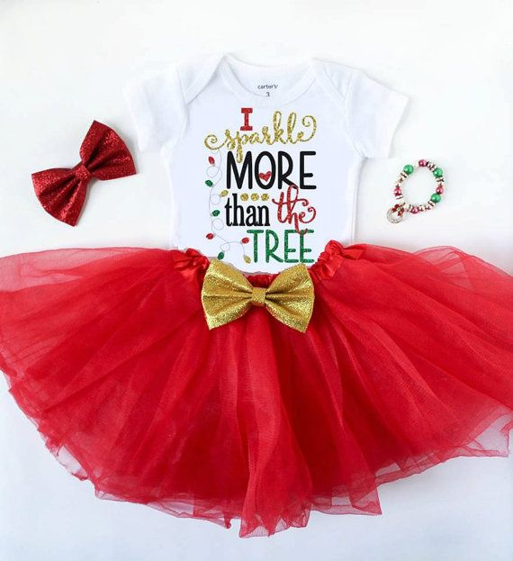baby girl christmas outfit baby christmas outfit toddler