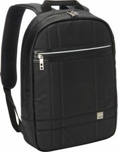 """Knomo Bag """"I love my Knomo laptop bag as it is quite small but can fit everything and is waterproof, so I can cycle with it """" - Carolina, LOVESPACE's Customer Experience Team"""