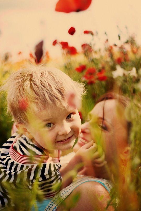 #dariabikbaeva #family #happy #happiness