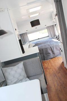 die 25 besten ideen zu wohnmobil renovierungen auf. Black Bedroom Furniture Sets. Home Design Ideas