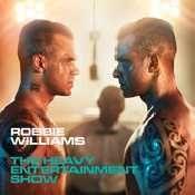 https://www.quedeletras.com/cd-album/robbie-williams/the-heavy-entertainment-show/19308.html