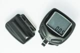 Wireless Bike Speedometer 3