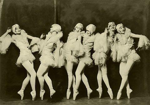 Ziegfeld-Follies-4