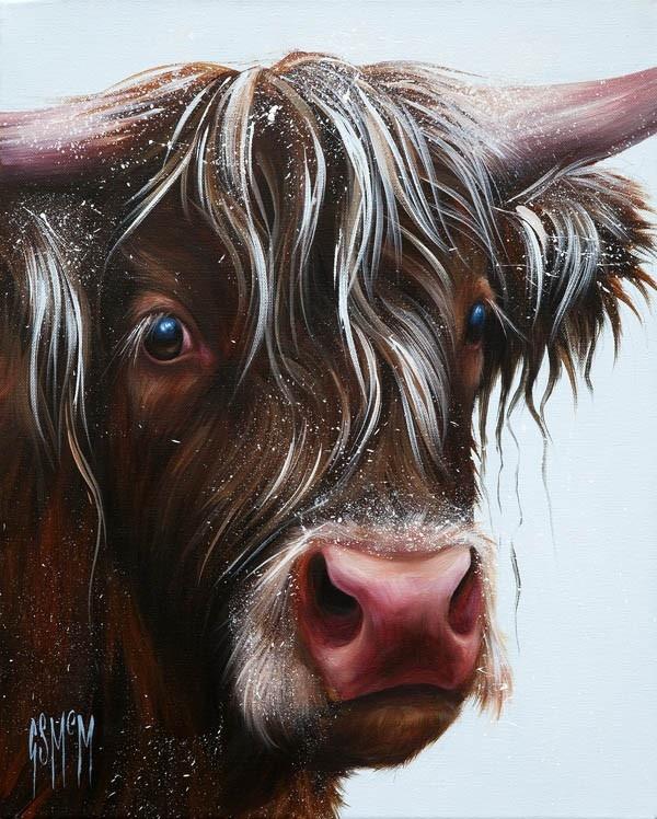 Art Prints Gallery - Skye (Limited Edition), £115.00 (http://www.artprintsgallery.co.uk/Georgina-McMaster/Skye-Limited-Edition.html)