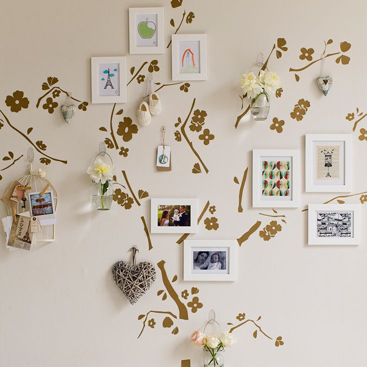 How To Hang Wall Art 133 best how to hang pictures, gallery walls, and wall art images