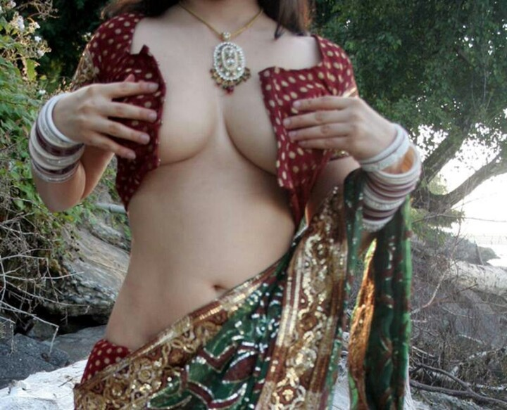 Pin on indian hot