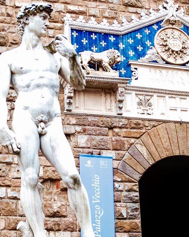 Michelangelo's David at Palazzo Vecchio, Florence, Italy #david #michelangelo #palazzovecchio #florence #firenze #italy #italia #italian #italian_places #italygram #italyiloveyou #italian_places #florenceitaly #italy_vacations #igitaly #igitalia #traveling #travelgram #travelgoals #wanderlust #tuscany #tuscanygram by carolkest24. traveling #david #italian_places #florenceitaly #italy_vacations #florence #firenze #tuscanygram #travelgoals #italyiloveyou #igitalia #michelangelo #palazzovecchio…