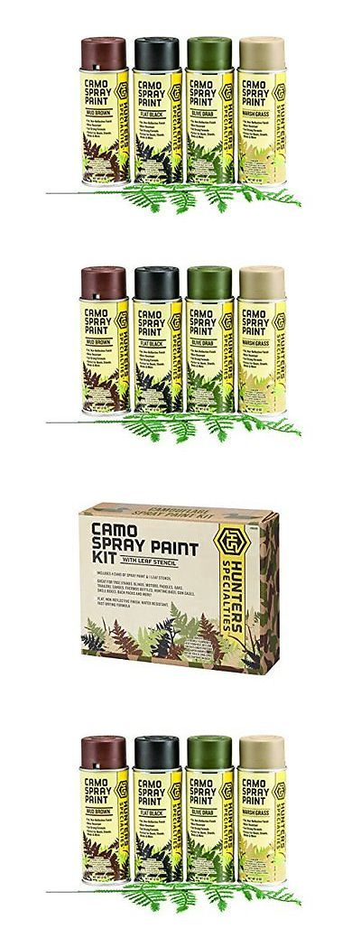 25 best ideas about camo spray paint on pinterest army. Black Bedroom Furniture Sets. Home Design Ideas