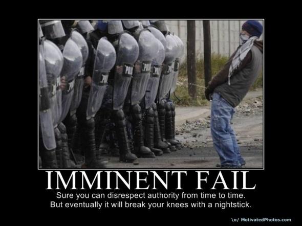 imminent fail haha | Humor | Pinterest | Demotivational ...