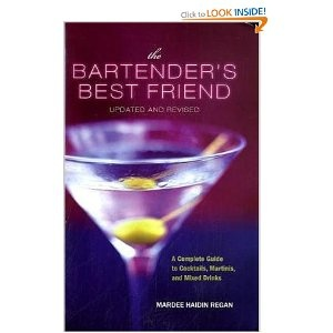 Amazon Best Sellers: Best Cocktails & Mixed Drinks