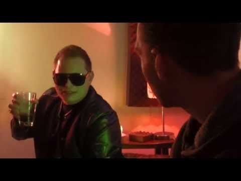 Scott Storch: 50 Cent Could Be the Owner of the Next Interscope Records
