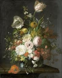 Flower lady.Dame aux fleurs. Цветочная леди.Blume Dame.New post.Use a google translate button.