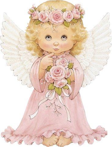 17 Best images about Angels--Clipart on Pinterest   Clip art ...