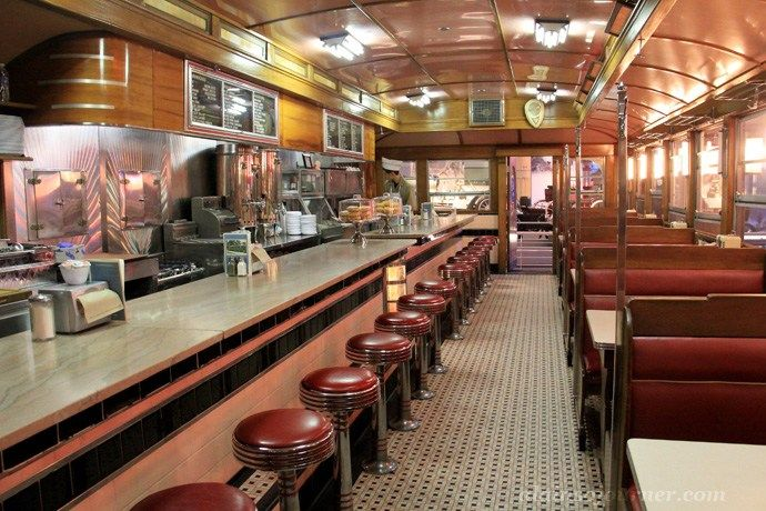 Image Result For Diner Henry Ford Museum Henry Ford Museum
