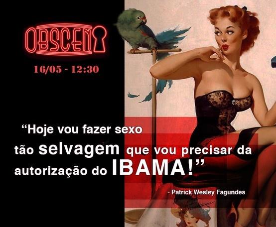 Imagem para propaganda em facebook.