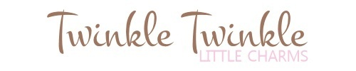 Twinkle Little Charms has unique sterling silver engraved mommy jewelry!  Looking for the perfect gift for that special teacher? Or how about a Mothers Day gift for yourself, your mom or mother in law! Get 20% off  a free jewelry cleaning cloth by entering twinkle20 in the voucher section on the order page!