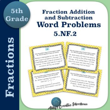 how to put a fraction in word