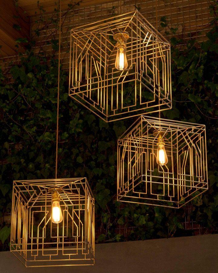 Pablo Rustys cafe by Giant Design Sydney Australia
