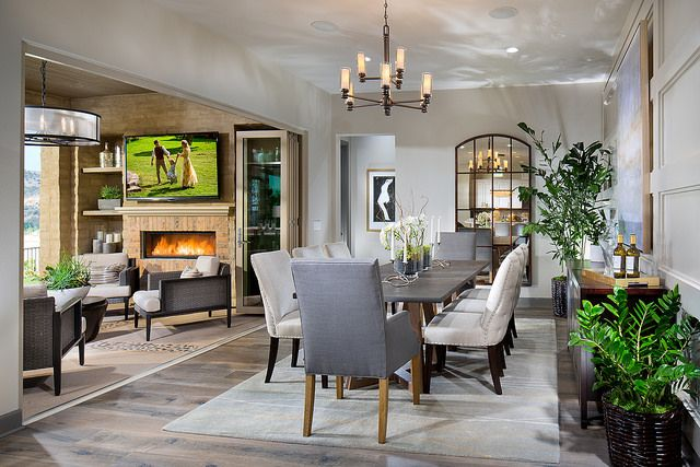 Alondra By Shea Homes For Sale   Rancho Mission Viejo