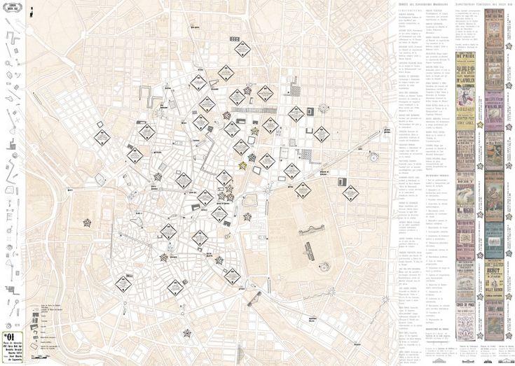 01 Plano de situación « PFC Commons