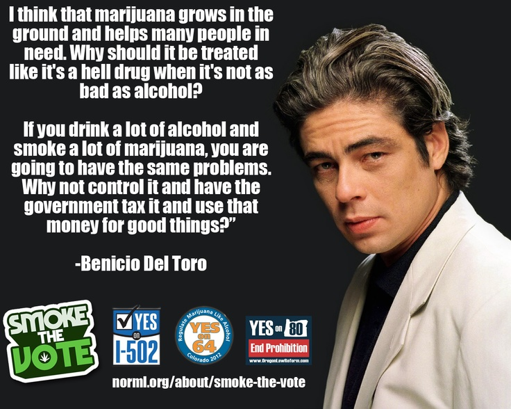 medical marijuana why the u s government Although the federal government lists marijuana as a schedule i  medical  marijuana laws, the us department of justice responded in 2009.