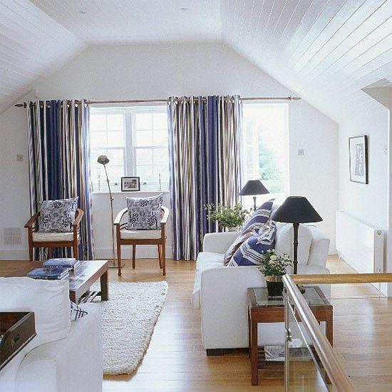 5 BEST tips how to decorate New England style -http://inredningsvis.se/lantlig-inredning-ala-new-england/ #newenglanddecor #newengland #newenglandinredning #homedecor
