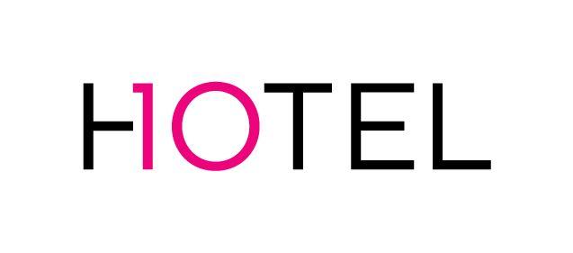 10 Best Logo J Images On Pinterest Letter Logo Logo