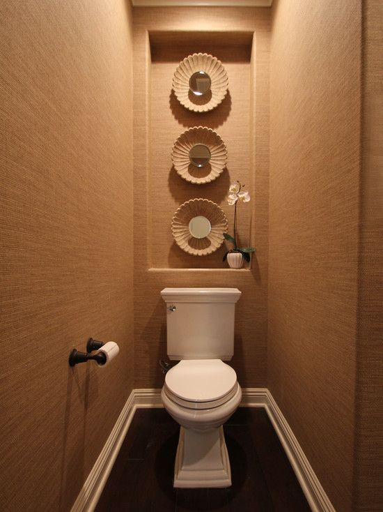 Photo Album For Website Contemporary Powder Room Design Pictures Remodel Decor and Ideas page